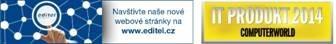 editel.cz