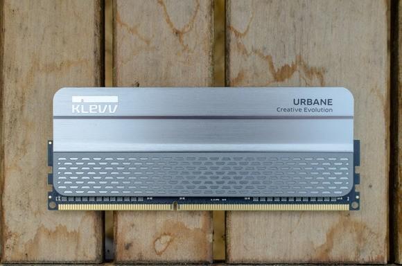 Modul operační paměti RAM