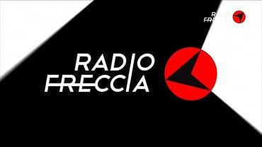 Radio Freccia TV.