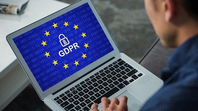 [aktualita] Google porušuje GDPR a zaplatí pokutu 50 milionů eur, rozhodl francouzský úřad