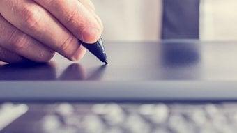 Lupa.cz: Půjde ověřovat platnost elektronických podpisů?