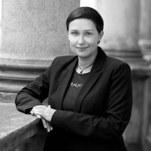 Pavla Hettnerová