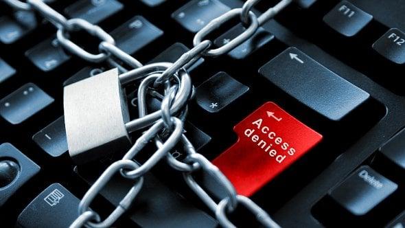 [článek] Problém zvaný NFT, ransomware na zranitelných Exchange serverech a dvacet let Mac OS X