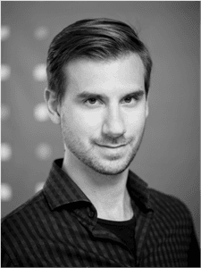 Lukáš Antal