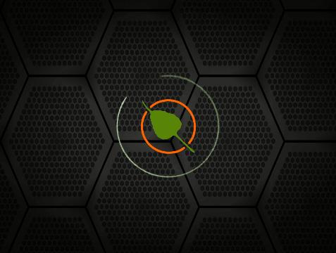 Bodhi Linux 5.0.0 RC
