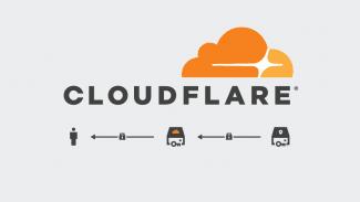 Root.cz: Webhosting sCloudflare: bezpečná CDN zdarma