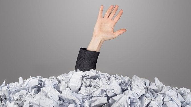 Offline režim místo #EET? Podnikatelům přinese paradoxně více papírování