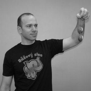 Adam Durčák