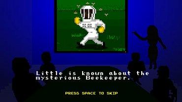 Fist Puncher - obrázky ze hry.