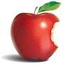 Jablíčkář - image