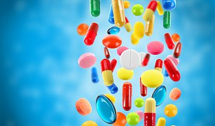 Další studie tvrdí, že antioxidanty nemusí být jen prospěšné