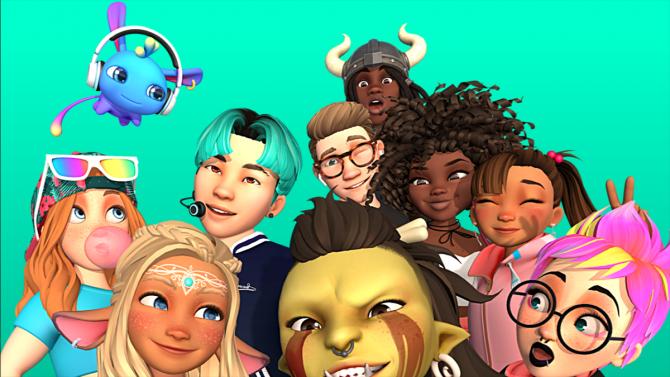 Raszkův avatarový startup Facemoji získal tři miliony dolarů, investoval i Twitter