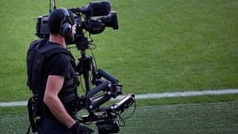 DigiZone.cz: O2 TV: 15 kamer poprvé v české lize