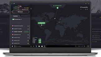 Lupa.cz: Švýcarské VPN zdarma? Je tu ProtonVPN