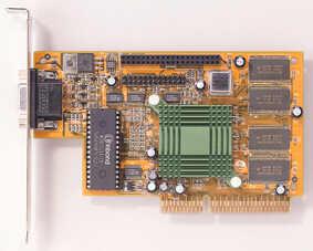 pc9508
