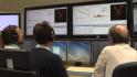 Apríl: CERN