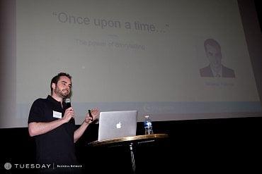 E-Business Akademie - Role emocí při nakupování na internetu