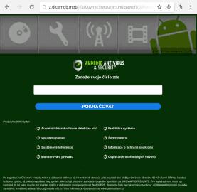hackované seznamovací sims hry yahoo odpovídá singlům a randění