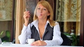 Podnikatel.cz: Od 31.května 2017 v hospodě bez cigarety