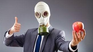 Vitalia.cz: Extrémní řešení alergií vám neprospěje