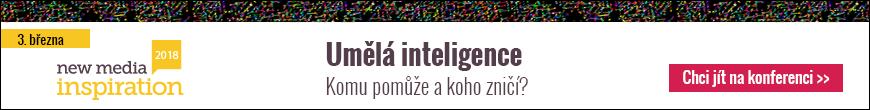 NMI18_tip do clanku_obecny