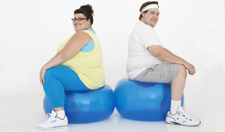 скажу, йога против ожирения в картинках должен