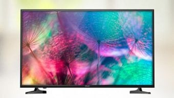 DigiZone.cz: Levný televizor pro budoucí DVB-T2?