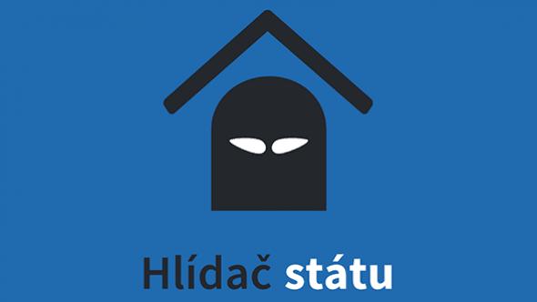 [aktualita] Další služba Hlídače státu: prohledávání statusů politiků na Facebooku a Twitteru
