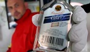 Otravy metylalkoholem pokračují, Vánoce mohou být kritické