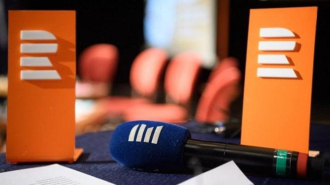 [aktualita] V Ostravě mají nový vysílač Českého rozhlasu Plus