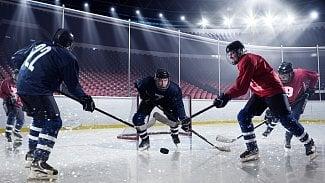 Root.cz: Hokej s Ruskem znamenal rekordní toky