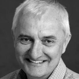 Tomáš Macků