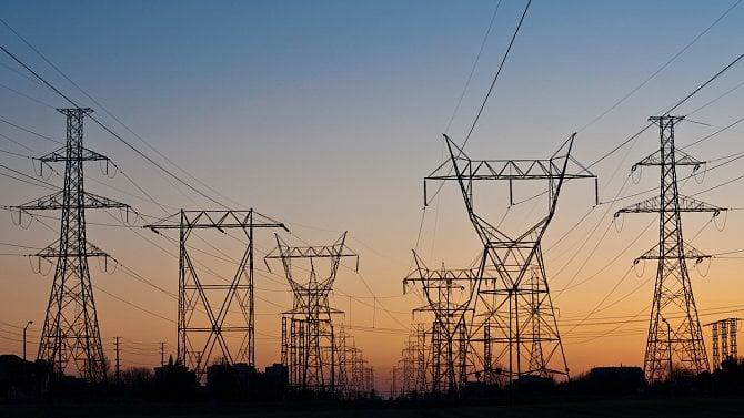 Vláda chce snížit DPH na energie z 21 % na nulu