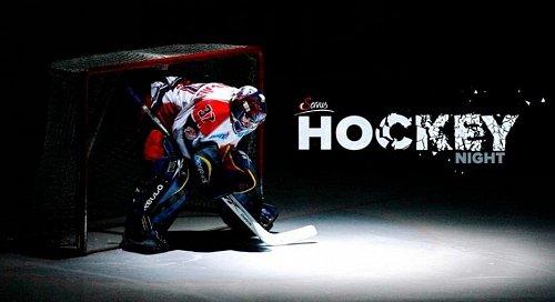Dobrá zpráva pro sportovní fanoušky. Nejvyšší německá hokejová liga od příští sezóny nekódovaně na satelitu.