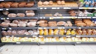 Podnikatel.cz: Myši a myší trus. V Tescu vAši nakupovat nechcete