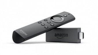 DigiZone.cz: Amazon uvedl novou verzi Fire TV Stick