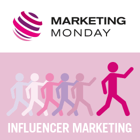 Logo Influencer Marketing