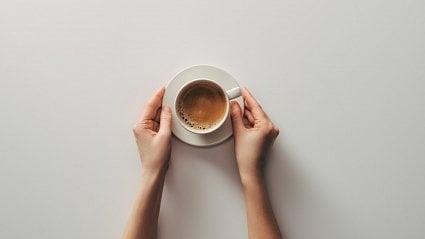 Vitalia.cz: Káva bez kofeinu. Ano, či ne?