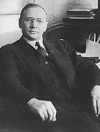 Vladimir Kozmič Zvorykin