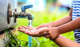 Že ceny vody neporostou? Ale porostou