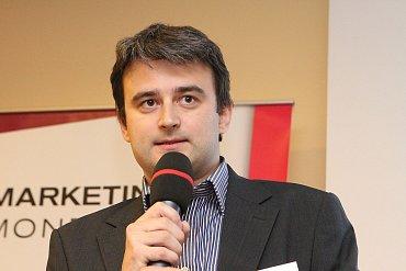 Ján Simkanič (Internet Info)