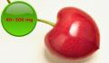 Višně a třešně