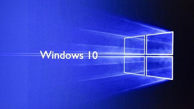 Šest tipů pro příjemnější práci voperačním systému Windows 10