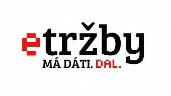 Podnikatel.cz: Video vyzývá lidi, aby si brali účtenky