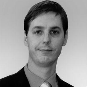 Jan Vichr