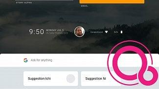 Root.cz: Fuchsia je nový systém od Google