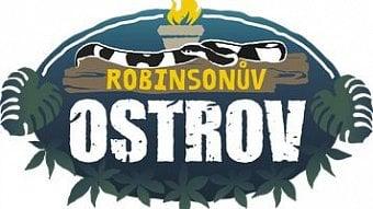 DigiZone.cz: Robinsonův ostrov od února opět na Nově