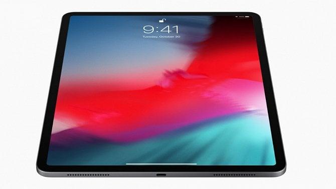 [článek] iPad počítač nenahradí, Sillicon Valley už není inovativní a co za dva roky dokázalo GDPR
