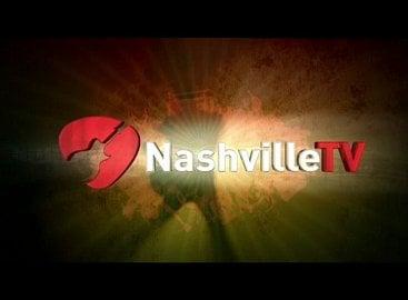 Nashville TV.