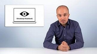 Lukáš Kuzmiak